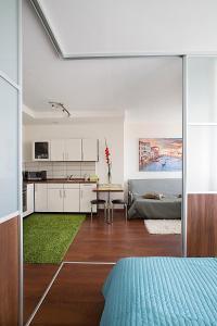 Vita Apartment, Apartments  Vilnius - big - 11