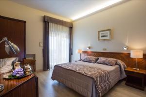 obrázek - Hotel Cacciani