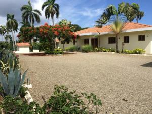 Villa Jacaranda Sosua, Sosúa