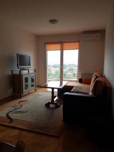 Apartment Limanovic - фото 13