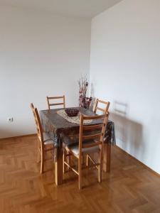 Apartment Limanovic - фото 11