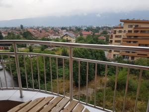 Apartment Limanovic - фото 2