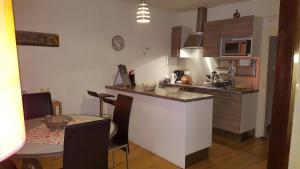 Appartement Turenne Colmar Hyper centre