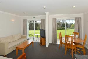 Kerikeri Park Lodge, Motel  Kerikeri - big - 39