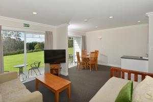 Kerikeri Park Lodge, Motel  Kerikeri - big - 40