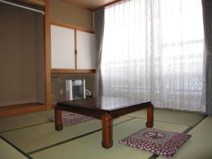 Est Sugadaira, Lodges  Ueda - big - 3