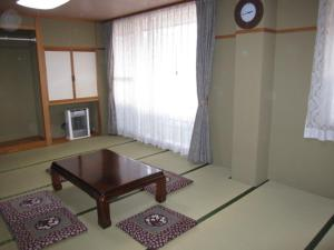 Est Sugadaira, Lodges  Ueda - big - 2