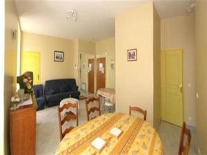 Apartment Residence de standing - Saint-Nectaire