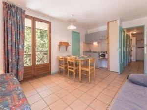 Apartment Guisanel - Briançon