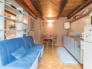 Apartment Cite vauban - Briançon