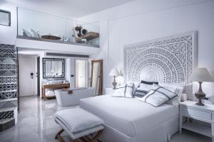 obrázek - Abaton Island Resort & Spa