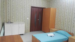 Отель Адмиралъ - фото 15