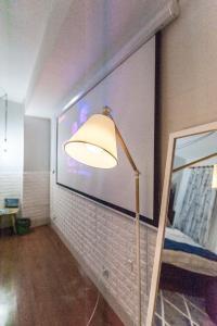 Qiyu Homestay, Ubytování v soukromí  Šanghaj - big - 17