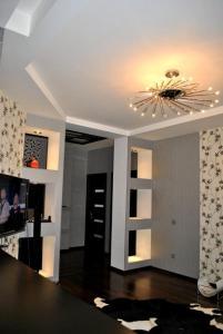 Апартаменты Nizami Boulevard - фото 2
