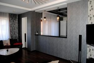Апартаменты Nizami Boulevard - фото 5