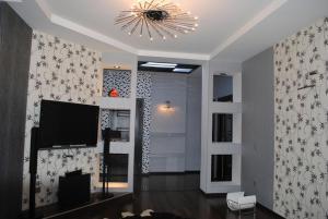 Апартаменты Nizami Boulevard - фото 7