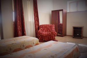 Guest House of Apricots, Guest houses  Ashtarak - big - 31