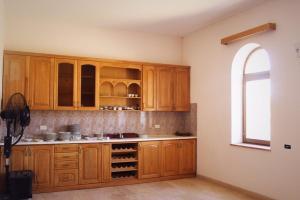 Guest House of Apricots, Guest houses  Ashtarak - big - 38