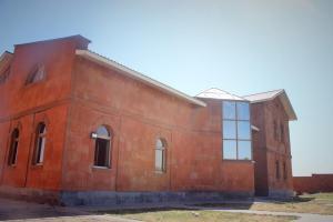 Guest House of Apricots, Guest houses  Ashtarak - big - 40