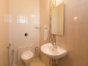 Saudades, Apartments  Majorda - big - 6