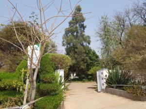 Keba Guest House, Penziony  Mahalapye - big - 1