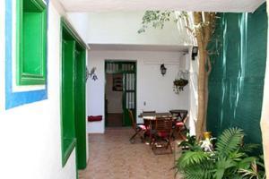 Mogan Spanish Quarter, Ferienwohnungen  Puerto de Mogán - big - 1