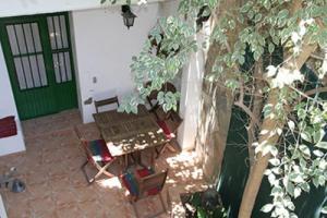 Mogan Spanish Quarter, Ferienwohnungen  Puerto de Mogán - big - 9