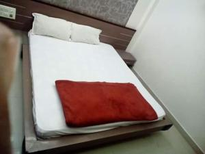 Hotel Neelkanth, Hotels  Bhopal - big - 2