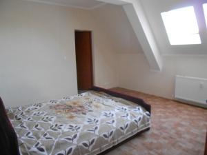 Apartament cu 3 dormitoare in Oradea