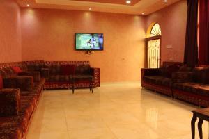 Mountain Village Villa, Vily  Al Shafa - big - 20