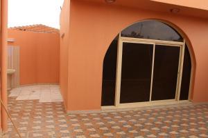 Mountain Village Villa, Vily  Al Shafa - big - 26