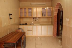 Mountain Village Villa, Vily  Al Shafa - big - 27