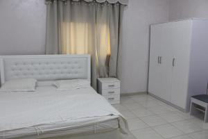 Mountain Village Villa, Vily  Al Shafa - big - 38