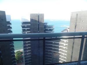 Landscape - Modus Style, Ferienwohnungen  Fortaleza - big - 17