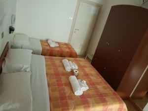 Hotel Criss