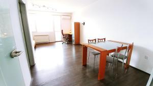 Mountain View Studio, Appartamenti  Sofia - big - 3