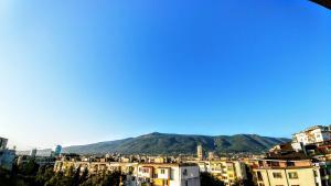 Mountain View Studio, Appartamenti  Sofia - big - 8