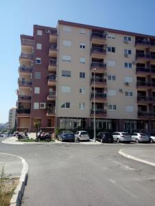 Apartman Marija, Apartmány  Budva - big - 35