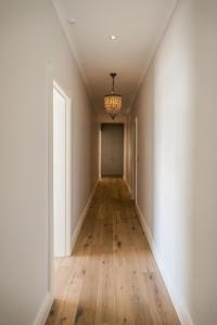 Rozenhof Guest Accommodation, Гостевые дома  Стелленбос - big - 99