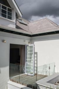 Rozenhof Guest Accommodation, Гостевые дома  Стелленбос - big - 30