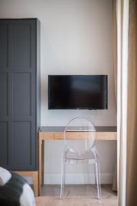 Rozenhof Guest Accommodation, Гостевые дома  Стелленбос - big - 32