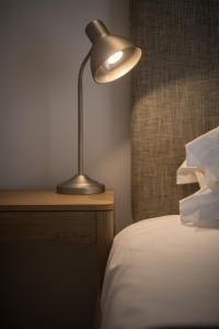 Rozenhof Guest Accommodation, Гостевые дома  Стелленбос - big - 33