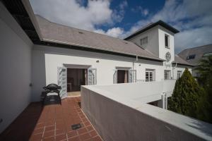 Rozenhof Guest Accommodation, Гостевые дома  Стелленбос - big - 98