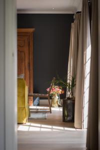 Rozenhof Guest Accommodation, Гостевые дома  Стелленбос - big - 102