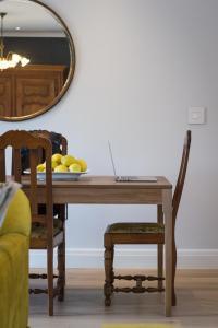 Rozenhof Guest Accommodation, Гостевые дома  Стелленбос - big - 82
