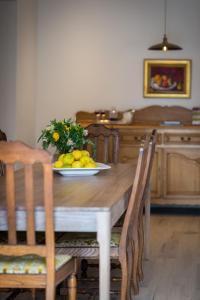 Rozenhof Guest Accommodation, Гостевые дома  Стелленбос - big - 81