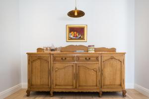 Rozenhof Guest Accommodation, Гостевые дома  Стелленбос - big - 75
