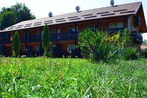 Hotel Kordes