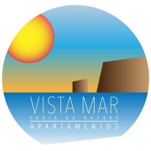Vista Mar - Sea View - Nazaré Beach, Апартаменты  Назаре - big - 12
