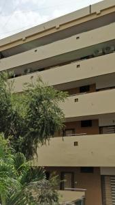 Hotel Dwaraka Paradise, Hotels  Hyderabad - big - 21
